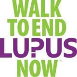 Its LUPUS WALK/RUN TIME!!!